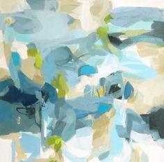 Christina Baker | High Noon