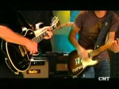 John Fogerty and Keith Urban - Bad moon rising (+playlist) 70s Music, Music Mix, Greatest Country Songs, John Fogerty, Country Music Videos, Old Song, Moon Rise, Keith Urban, Nicole Kidman