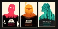 SW_Posters