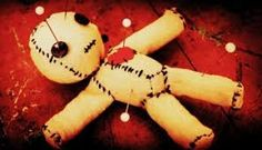 Use voodoo to cast curses, hexes and revenge spells. Voodoo to deal with all types of curses, hexes and revenge spells.