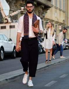 Kadu Dantas,  Via Lungoarno Corsini, Firenze Street fashion, street style, street fashion, style, fashion, mode, moda, street chic, look, outfit, men, cool hunting