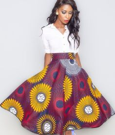 Wax ~Latest African Fashion, African Prints, African fashion styles, African clothing, Nigerian style, Ghanaian fashion, African women dresses, African Bags, African shoes, Kitenge, Gele, Nigerian fashion, Ankara, Aso okè, Kenté, brocade. ~DKK