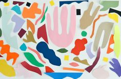 Art for Kids: Fun with Matisse