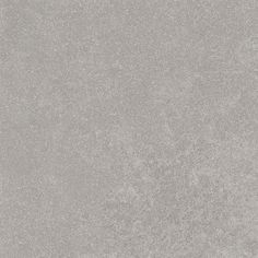 Aston-R Gris 80x80cm. | Pavimento Porcelánico   | Azulejo de color Gris  | VIVES Azulejos y Gres S.A.