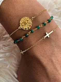 283bc740282 28 meilleures images du tableau Bracelets tendances