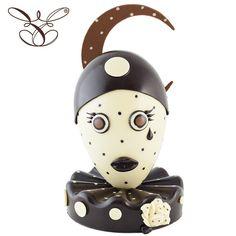 Choco Pierrot