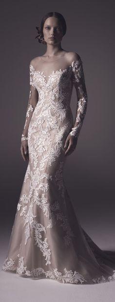 belle robe de mariage en images 184 et plus encore sur www.robe2mariage.eu