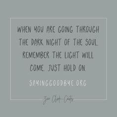 #grief #loss #pain #zoeclarkcoates #sad