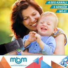 """Mente, kullanımı kolay, otizmli çocuklar tarafından evde güvenli bir şekilde uygulanabilen, etkili bir neurofeedback cihazıdır. Benzersiz patentli teknoloji sayesinde kullanıcılar için """"kişiye özel"""" binoral vuruşlar oluşturarak Delta beyin dalgalarını azaltır. #MBMMedial #otizm #medikal #medical #sağlı"""