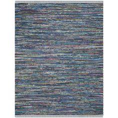 671 99 Artistic Weavers Handloomed Kesgrave Viscose Rug 9 X 12 Overstock Shopping Great Deals On Artistic Weavers 7x9 10x14 Rugs Pinterest Produ