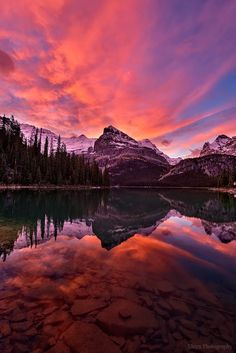 """""""It was certainly one of the most memorable sunrise ..."""" By +Shiyu Xu bit.ly/shiyuxu It was certainly one of the most memorable sunrise in my life. I wa... - AJ Lim - Google+"""