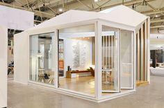 Natural Light, Retail, Room, Furniture, Ideas, Home Decor, Bedroom, Decoration Home, Room Decor