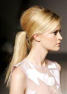 Nice Hairstyles this season!