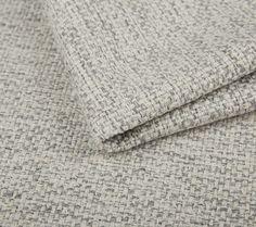 Pletenina a eko kůže je nejmódnější kombinace pro Tvůj interiér   #Panama #Mini #sedačka #moderní #látky #nyní #levněji ;)