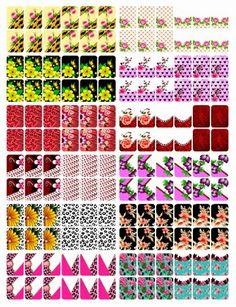 2015-02-08 - Liliane Gonçalves - Álbuns da web do Picasa