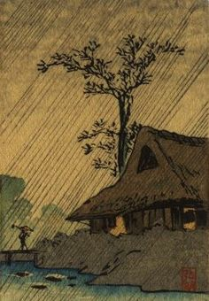 takahashi shôtei