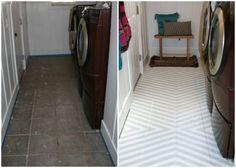 Fußboden Grundieren Fliesen ~ Die besten bilder von fliesen streichen bathroom carport