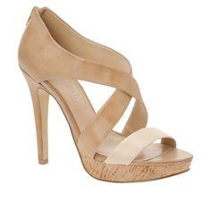 RUSHANAN - women's platform pumps, ALDO Shoes.