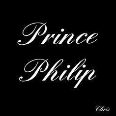 Elizabeth Philip, Royals, Royalty