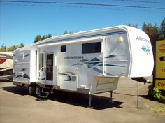 Lew's Guy Stuff© : Lew's Guy Stuff© Says Check Out these Used RVs Fif...