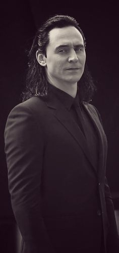 Loki 8/23/16
