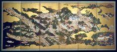 PEM | Japanese Art « Collections @ Peobody Essex Museum, Salem