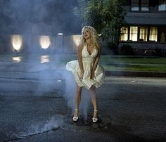 Anna Faris stars as Shelley Darlingson in Columbia Pictures' The House Bunny - Movie still no 9 House Bunny Movie, The House Bunny, Anna Faris, What Boys Like, Bunny Costume, Legally Blonde, Celebrity Wallpapers, Columbia Pictures, Female Stars