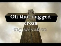 """""""now my debt is paid, it is paid in full"""" in """"Man of Sorrows"""" by Hillsong"""