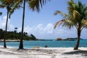 Appartement F2 tout confort Proche des Plages - Location Appartement #Guadeloupe #Gosier
