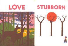 Nonfiction Children's Books Blending Whimsy and Education - Seasons