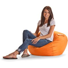 Pin By Aarah De Geus Perez On For My Munchkins Bean Bag Chair