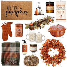 chic autumn decor + some fall entertaining tips Fall is for sure my favorite season… cool, crisp weather, the changing autumn leaves, pumpkins and rich fall recipes, and the start of a very fun holiday season! Last week I placed an order to.Read More > Cute Home Decor, Fall Home Decor, Autumn Decor Bedroom, Autumn Party Decorations, Fall Apartment Decor, Apple Decorations, Autumn Aesthetic, Fall Candles, Autumn Decorating