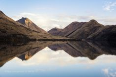 Be Still by williampatino. Please Like http://fb.me/go4photos and Follow @go4fotos Thank You. :-)