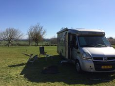 Welkom - Camping Dun-le-Palestel, Creuse, Limousin