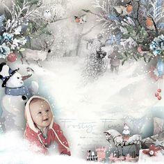 Frosty-Fun14