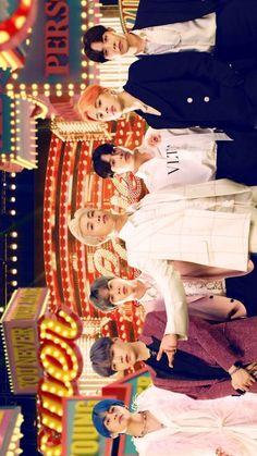 Pop&Joy: The best Wallpapers and Screensavers of BTS Foto Bts, Bts Photo, Army Wallpaper, Bts Wallpaper, Jhope, Bts Bangtan Boy, Taehyung, Bts Name, Bts Group Photos