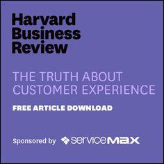 The Discipline of Business Experimentation