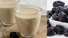 Green day smoothie mix with either natural you or almond milk. Don't forget the ice! Healthy Drinks, Healthy Recipes, Homemade Smoothies, Health Eating, Healthy Lifestyle, Food And Drink, Health Fitness, Yummy Food, Baking