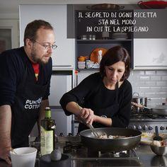 cucinare | social eating | social cooking | social food Cooking Together, Wicked, Food, Essen, Meals, Yemek, Eten