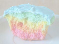 sugar cake.