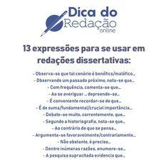 School Goals, School Hacks, School Diary, Essay Tips, Learn Portuguese, Study Organization, Study Planner, School Subjects, Study Hard
