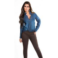 Corsets, Lenceria Sexy y Vestidos. Shopping, Women, Fashion, Templates, Vestidos, Jean Top, Hot Lingerie, Costumes, Colors