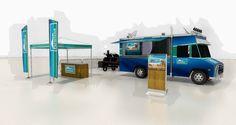 Mobiles - exhibits by Ryan Hutt at Coroflot.com