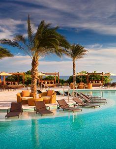 Santa Barbara Beach & Golf Resort in Nieuwpoort, Curaçao - Hotel Deals Cheapest All Inclusive Resorts, Best All Inclusive Resorts, Beach Resorts, Hotels And Resorts, Luxury Hotels, Top Hotels, Beach Hotels, Willemstad, Dream Vacations