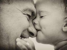 ¿Qué regalo elegir para los abuelos? / Tecnología con Wikichava