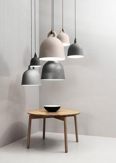 Bell - Lampe - Normann Copenhagen