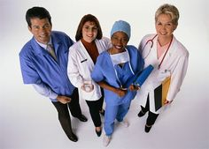 Is it a good idea to become a health care administrator?