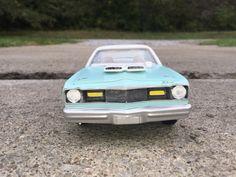 Plastic Model Cars, Bmw, Vehicles, Car, Vehicle, Tools