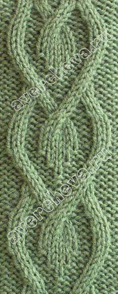 Fantastic Snap Shots Knitting Stitches unusual Tips Fantastic Snap Shots Knitti. Fantastic Snap Shots Knitting Stitches unusual Tips Fantastic Snap Shots Knitti… Fantastic Snap Knitting Stiches, Cable Knitting, Knitting Charts, Crochet Stitches, Hand Knitting, Knitting Machine, Knitting Needles, Stitch Patterns, Knitting Patterns