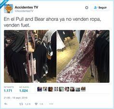 Sólo falta el pan, por @AccidentesTV   Gracias a http://www.vistoenlasredes.com/   Si quieres leer la noticia completa visita: http://www.estoy-aburrido.com/solo-falta-el-pan-por-accidentestv/